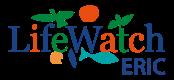 lifewatch_eric_logo