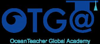 logo_OTGA_PNG-RGB