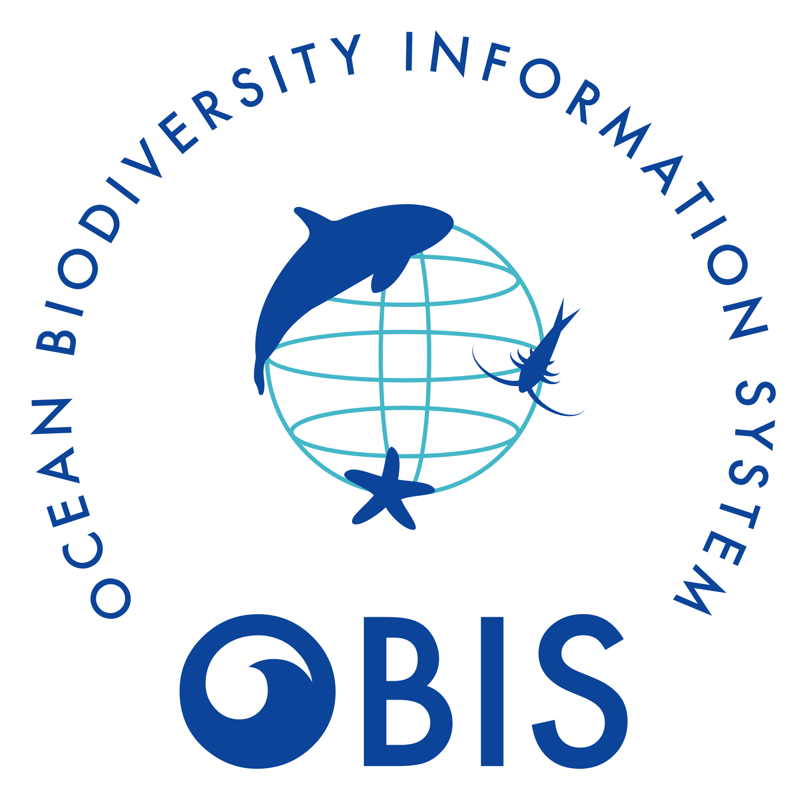 logo_OBIS_PNG-RGB
