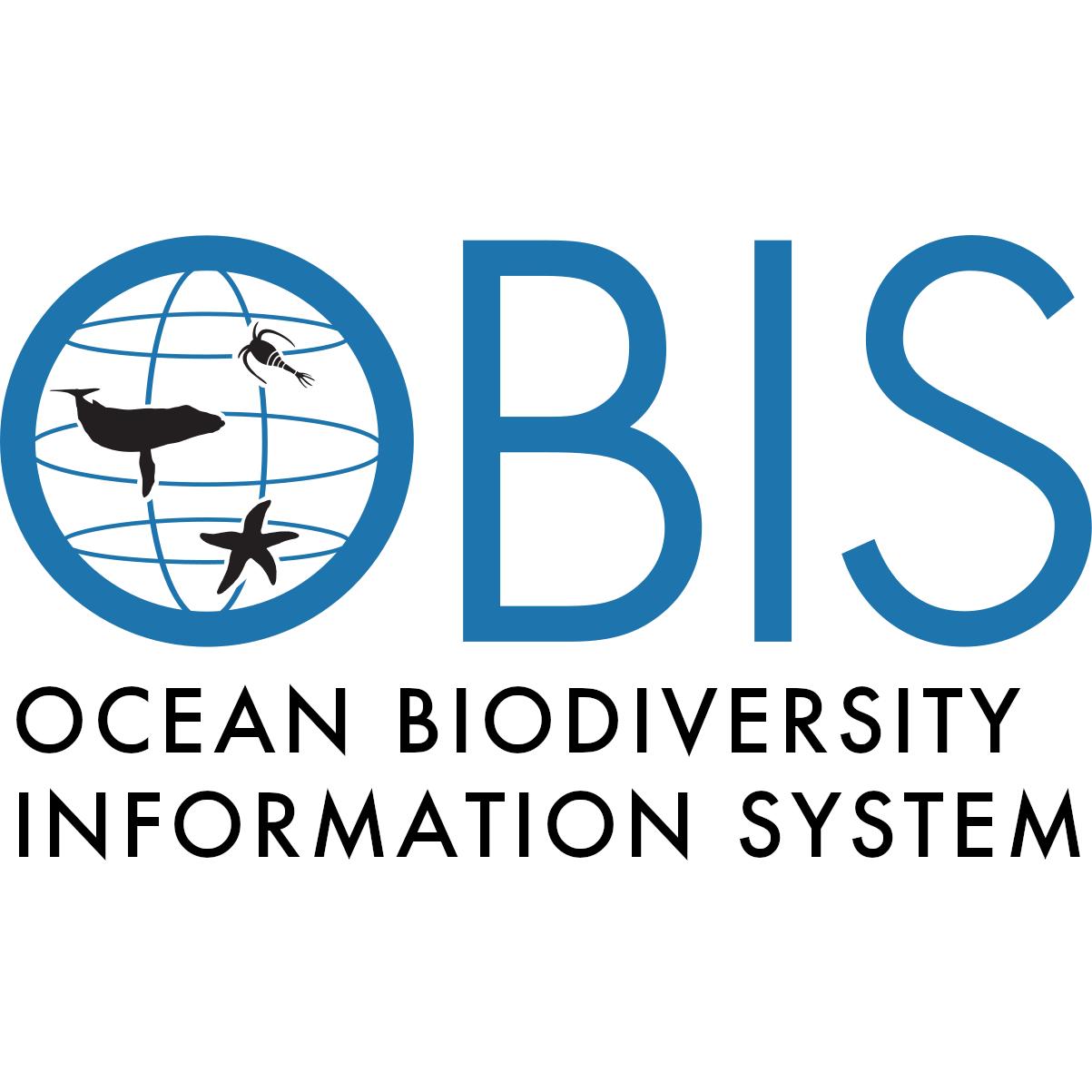 logo_obis_namechange[1]